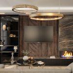 3Arch Design - Ние създаваме пространства, които се чувствате добре